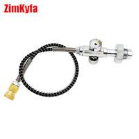 Carbon Vane 518943 Für Rietschle TR41 Vakuum Pumpe R7