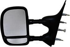 Door Mirror fits 2003-2007 Ford E-150,E-250 E-350 Super Duty E-150 Club Wagon  D