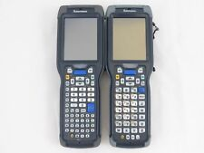 CK71 INTERMEC NUMERIC or QWERTY (Any Config) WITH EA30