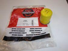 GENIUINE BRIGGS AND STRATTON OIL FILTER 795990