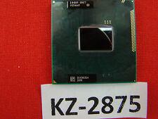 Intel Pentium B950 2x 2,2 GHz Sockel G2 Dual-Core CPU SR07T #KZ-2875