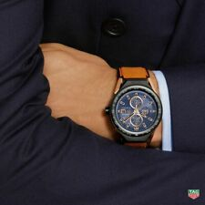 TAG Heuer Connected Modular 45 Kingsman SBF8A8023.32EB0103 - BRAND NEW
