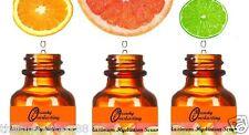 *SLMW Hyaluronic acid, *30% Vitamin C, 45% Matrixyl 3000. The BEST Serum!! 2.2oz