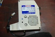 NITTOKU NETC-FM, Wire Tension, Used