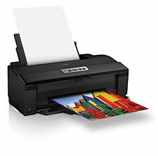 Epson Artisan 1430 Digital Photo Inkjet Printer