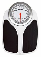 Health o Meter 145Kd-41 Professional Dial Scale - 300.00 lb - Jarden (145kd41)