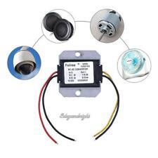 Dc Dc 8 55v To 12v Step Down Voltage Converter Regulator Reducer Module Adapter