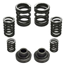 P7100 Injection Pump Governor Spring Kit For '94-98 Dodge 5.9L 12V Cummins 3K/4K