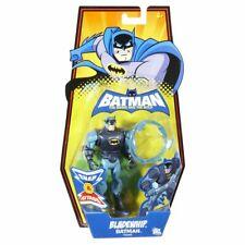 DC Batman Brave and the Bold Action Figure Bladewhip Batman