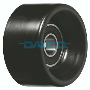 Brand New Dayco Idler/Tensioner Pulley for Ford F150 5.4L Petrol 330 1997-2003
