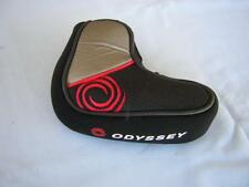 Odyssey Putter Head Cover Free Shipping in USA