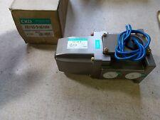 Neue CKD FS1-03-0-AC10V Magnetventil * Versandkostenfrei *