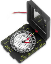 429 Silva Guide 426 Compact Sighting Compass