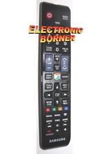 Nuevo original Samsung mando a distancia aa59-00581a aa59-00581 aa5900581a aa5900581