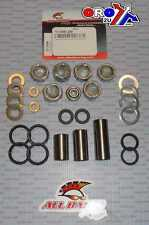 Honda CR125 R CR250 R 1998 - 1999 ALL BALLS Swingarm Linkage Kit