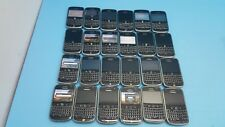 BlackBerry Bold 9000 / BRT71UW P/N 21C588CC ( LOT OF 24 )