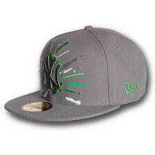 Baseball Caps aus Polyester für Herren