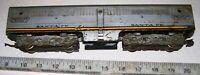 American Flyer AF S 361 Santa Fe PA 361 Diesel Locomotive Dummy Unit for Parts