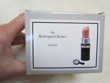 Midwest of Cannon Falls Retrospect Series Phb: Lipstick Pink N Pretty - Mib!