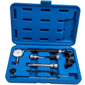 Einstell-Werkzeug Förderbeginn Diesel Einspritzpumpe für Bosch Lucas VW Ford BMW