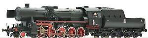 Roco - 72062 - Steam locomotive Ty2 PKP ep.III HO Scale