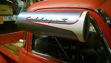 CAR SWAMP COOLER vintage window retro a/c look