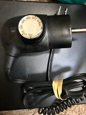 Rival E81296(SP) Electric Temperature Heat Control Probe TKTC-7 / TKSP-S005-15