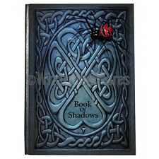 Book of Shadows spell Journal great present