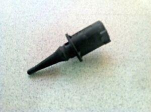 1997-2000 MERCEDES-BENZ C230 C280 W202 ~ OUTBOARD TEMPERATURE SENDER