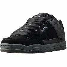 530bcb3e171a8 Scarpe Uomo Donna Skate GLOBE Shoes Tilt Black Night Schuhe Chaussures  Zapatos
