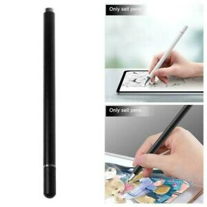 Universal Stylus Pen For Apple iPad phones Gen Pencil n J4G2