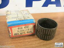 Austin Morris Mini Cooper Ist Gear Transmission Needle Roller Bearing 88G494 NOS