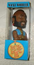 Mr T Wacky Wobbler Bobble Head