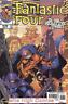 FANTASTIC FOUR  (1997 Series) (#1-79, 509-611) (MARVEL) #17 Near Mint Comics