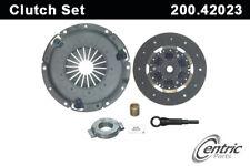 Clutch Kit Centric 200.42023