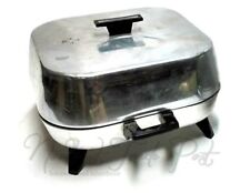 1x Sunbeam Vista Replacement Part for Model VFP-AA Electric Fry Pan Skillet