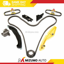 Timing Chain Kit Fits Ford Expedition F-150 Lincoln Navigator 3.5L DOHC