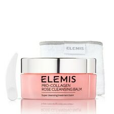 Pro-Collagen Rose Cleansing Balm 105g / Worldwide Shipping