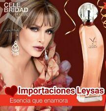 ARMAND DUPREE FULLER VIVIR BY LUCIA MENDEZ COLOGNE SPRAY  CON FEROMONAS!!60 ML