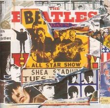 The Beatles - Anthology 2 [New Vinyl]