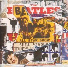 The Beatles - Anthology 2 [New Vinyl]