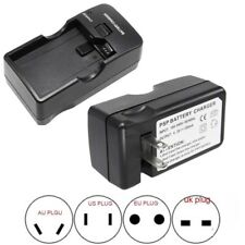 travel wall Battery Charger For PRS-300 Sony 600 900 PSP slim 2000 PSP1000K_SX