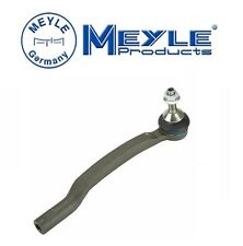 MEYLE Germany Steering Tie Rod End RIGHT 5160200009HD