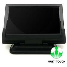 MIMO MAGIC TOUCH SCREEN MONITOR  UM-1010A