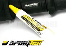 ArmyTek Nyogel 760G Flashlight Silicone Grease Cream 5g