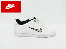 NIKE Deportivas Niña COURT TRADITION 2 (PS) Talla 28.5 EU.