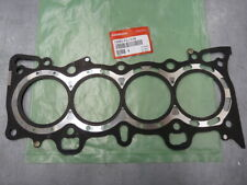Genuine Honda Civic Cylinder Head Gasket 12251-P2J-004