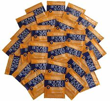 Okamoto Beyond Seven Condoms Exp. 03/2020 Authentic 30pcs