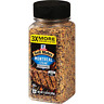 McCormick Grill Mates Montreal Steak Seasoning, 11.62 Ounce Pack of 1