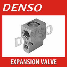 DENSO Air Conditioning Expansion Valve - DVE32005 - Genuine OE Replacement Part
